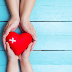 Care Workers: A Need to Know About COVID-19